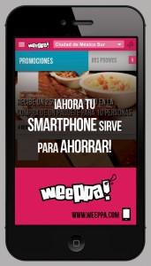 IPhone_tarjeta