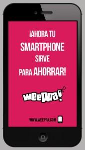 IPhone_tarjeta_1