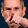 Adiós Steve Jobs. – ¿El inicio del fin?
