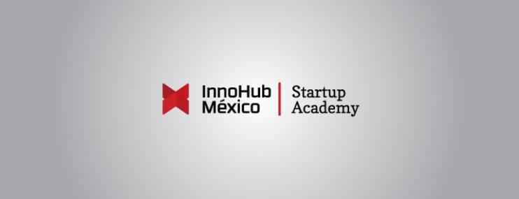 Plazo Límite: 31 de Julio Para Startup Academy