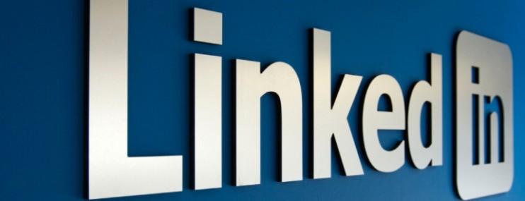 LinkedIn: El Poder de las Redes Sociales en el Networking.