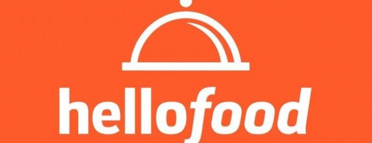 Hellofood, cambiando la experiencia de comer