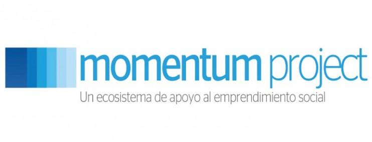 Momentum Project dará 15 millones a emprendimiento