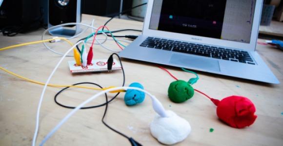 El nuevo enfoque en la incubación de startups tecnológicos