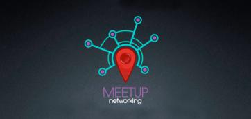 Primer Meetup Network, Un Gran Éxito