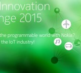 Nokia Networks abre convocatoria para emprendedores