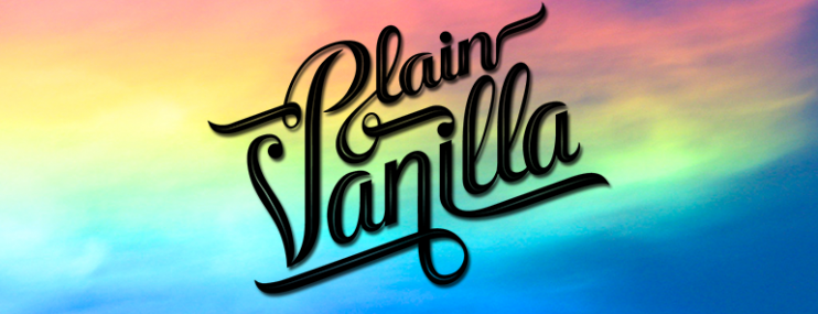 PlainVanillaGameslanzaQuizUpEnEspañol