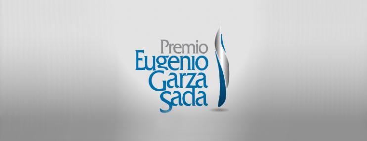 Ganadores del Premio Eugenio Garza Sada 2014