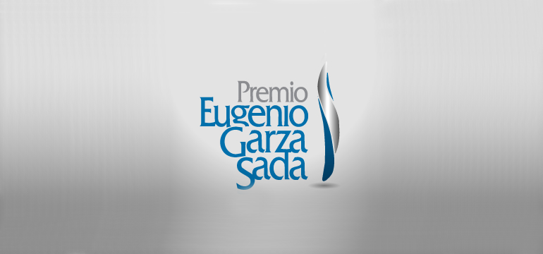 Premio Eugenio Garza Sada