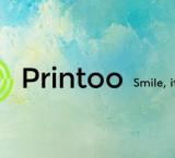 Printoo, Enlazando Emociones Con Marcas