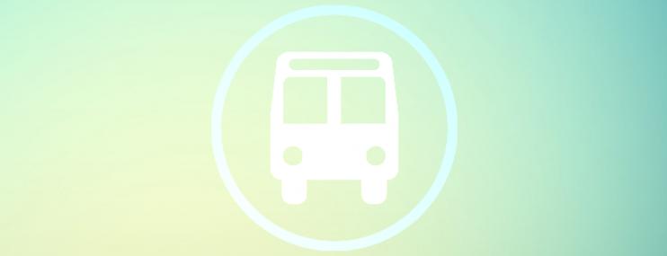 Reserbus: La Mejor Herramienta para Comprar Boletos de Camión por Internet.