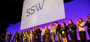 Seedstars World llega a la Ciudad de México en busca de la mejor starup
