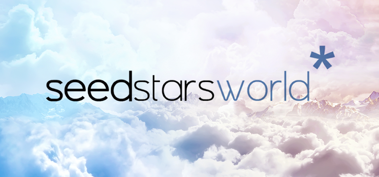 Seedstart World