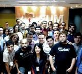 Startup México en alianza con Startup Federation