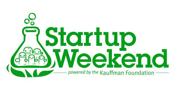 ¿Aún no conoces Startup Weekend?
