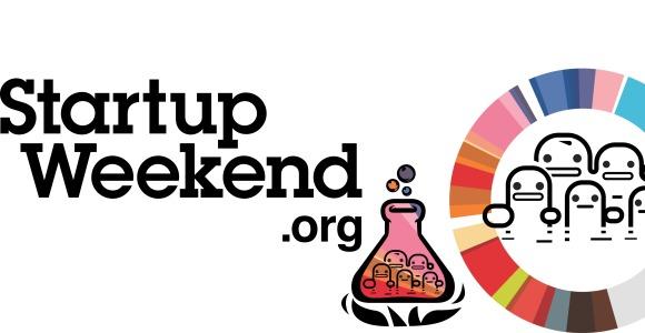 ¡Startup Weekend 2013!