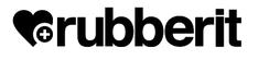 rubberitlogo