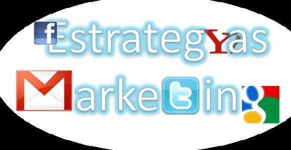 Cómo desarrollar una estrategia de marketing para tu startup