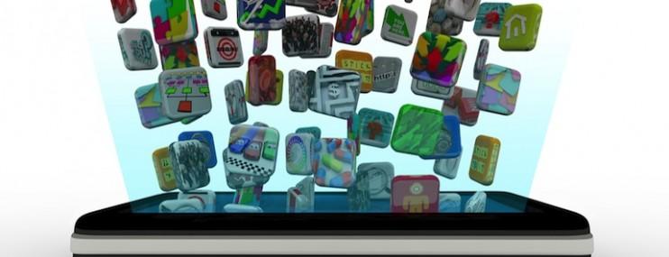 Dispositivos Móviles Ayudan Al E-commerce