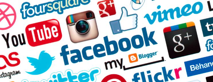 Herramientas de Administración de Social Media. [Actualizado]