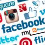 ¿Qué es Social Media y Cómo Funciona?
