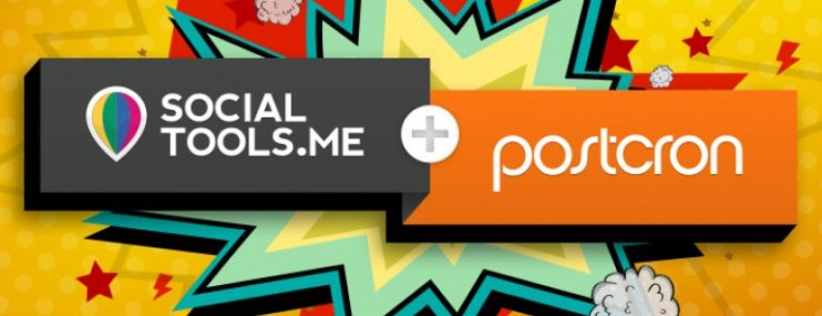 Crear concursos y promociones en redes sociales
