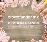 Cualquiera puede ser un inversionista con Crowdfunder