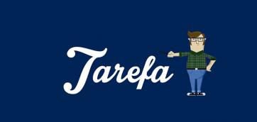 Tarefa.co Apoya El Aprendizaje En Matemáticas