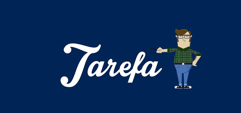 Tarefa.co