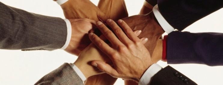 5 Estrategias para Incrementar el Compromiso.