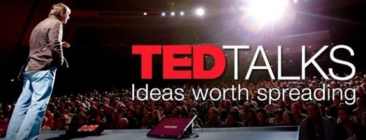 ¿Qué es TEDxMexicoCity: Cerrando Brechas?