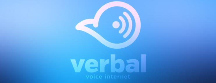 VERBAL, La Iniciativa Mexicana Que Cambiará El Mundo del Internet