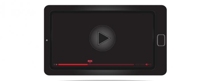 El Consumo De Video Móvil: Un Reporte de Ooyala
