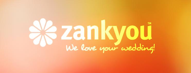 Muchos Clientes Llaman Pidiendo Consejo Para Emprender: Zankyou