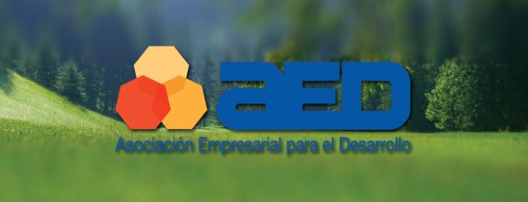 Soluciones Ambientales Desde El Sector Empresarial