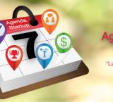 [Agenda StartUp] CROWDFUNDx Mujeres, E-Commeet, Emprendo Fest 2014 y más.