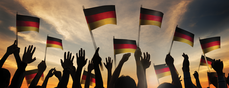 Termina La Euforia del Mundial 2014, ¿Cómo Resumirlo?