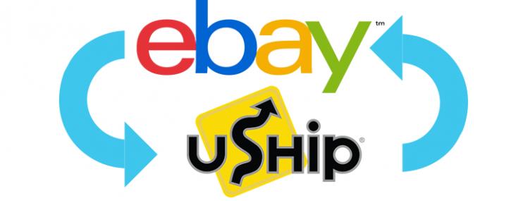 eBay y uShip: Alianza Global Para Transporte De Objetos Sobredimensionados