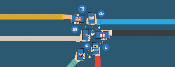 5 apps de Google que quizás no conozcas