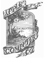 apple computer co