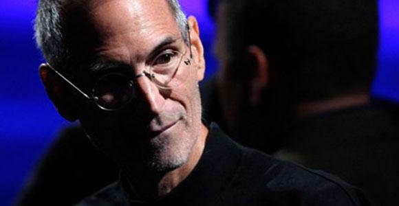 La Vida de Steve Jobs