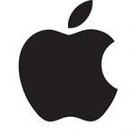 apple negro