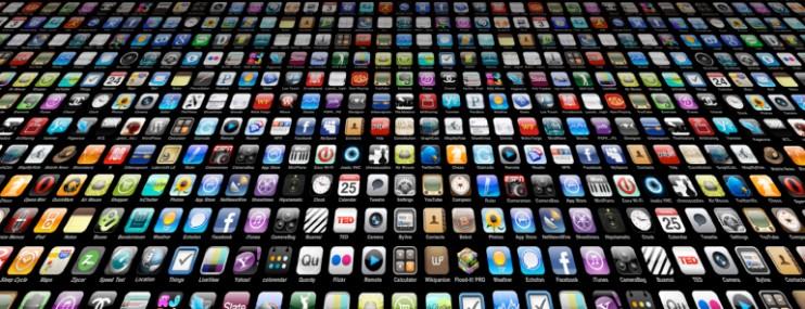 Planifica y monetiza tus apps