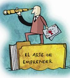 http://www.pilarjerico.com/category/emprender