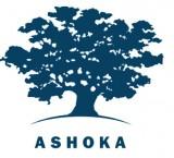 ¡Últimos días para aplicar a Ashoka!