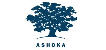 Ashoka abre su convocatoria para emprendedores sociales en México