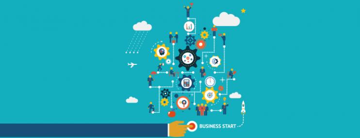 Autoeficacia: Competencia De Todo Emprendedor