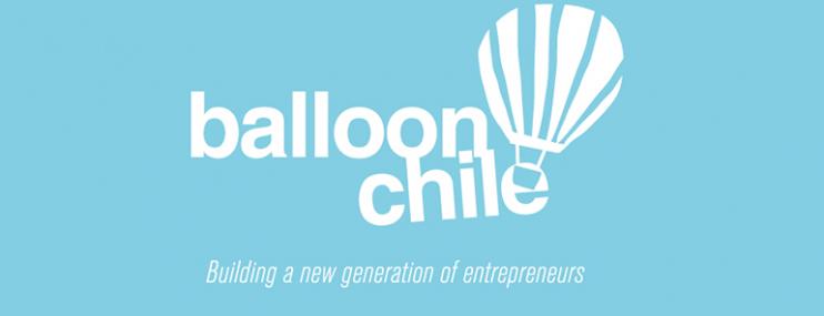Balloon Chile: Construye Negocios Que Cambian Vidas
