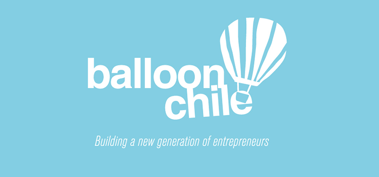 Balloon Chile
