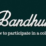 bandhub